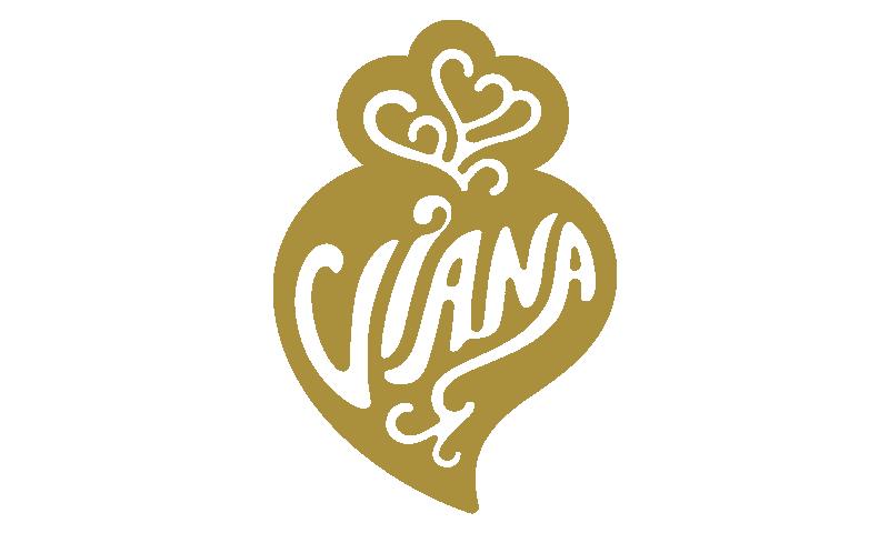 Munícipio de Viana do castelo